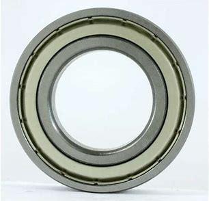 25 mm x 52 mm x 15 mm  CYSD 6205-RS deep groove ball bearings