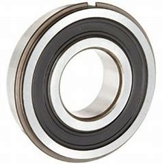 30 mm x 62 mm x 16 mm  SNFA E 230 /NS 7CE1 angular contact ball bearings