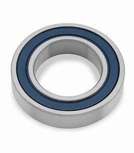 30 mm x 62 mm x 16 mm  ISO 7206 C angular contact ball bearings
