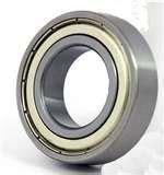 40 mm x 62 mm x 12 mm  NTN 7908UCGD2/GLP4 angular contact ball bearings