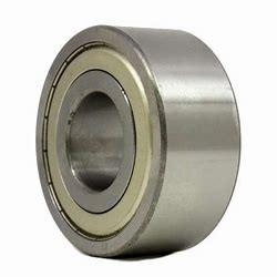 40 mm x 62 mm x 12 mm  CYSD 7908CDB angular contact ball bearings