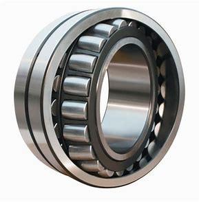 85 mm x 130 mm x 22 mm  NACHI 6017N deep groove ball bearings