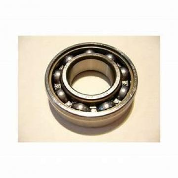 25 mm x 62 mm x 17 mm  ISB NU 305 cylindrical roller bearings