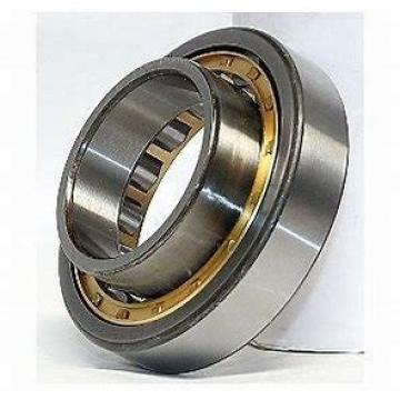 30 mm x 55 mm x 13 mm  NACHI NJ 1006 cylindrical roller bearings