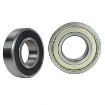 40 mm x 62 mm x 12 mm  ZEN 61908-2RS deep groove ball bearings