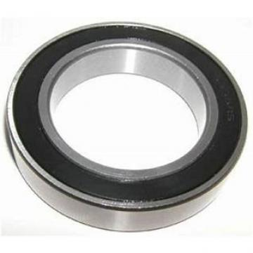 25 mm x 52 mm x 15 mm  NSK NUP 205 EW cylindrical roller bearings