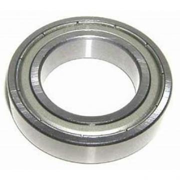 50 mm x 72 mm x 12 mm  SKF 71910 ACB/HCP4A angular contact ball bearings