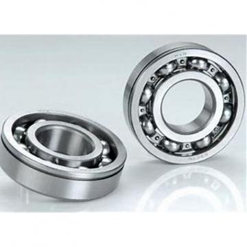 110 mm x 170 mm x 28 mm  KOYO HAR022CA angular contact ball bearings