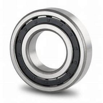 110 mm x 170 mm x 28 mm  Loyal 7022 B angular contact ball bearings