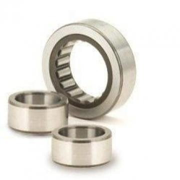 220 mm x 400 mm x 108 mm  NACHI NUP 2244 cylindrical roller bearings