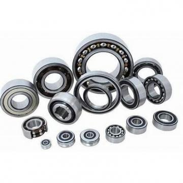 220 mm x 400 mm x 108 mm  NKE NU2244-E-M6 cylindrical roller bearings
