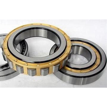 220 mm x 400 mm x 108 mm  NACHI NJ 2244 cylindrical roller bearings