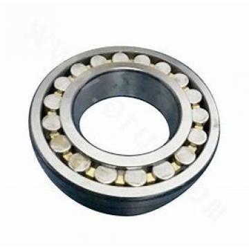 220 mm x 400 mm x 108 mm  Loyal N2244 cylindrical roller bearings