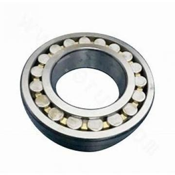 220 mm x 400 mm x 108 mm  Loyal NU2244 E cylindrical roller bearings