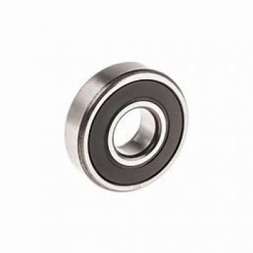 220 mm x 400 mm x 108 mm  NKE NJ2244-E-MPA cylindrical roller bearings