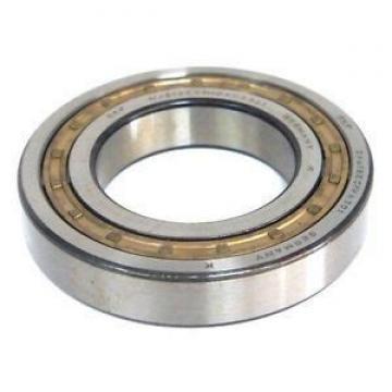 220 mm x 400 mm x 108 mm  KOYO NU2244 cylindrical roller bearings