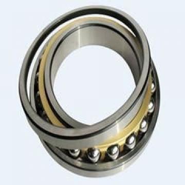 220 mm x 400 mm x 108 mm  NKE NJ2244-E-M6+HJ2244-E cylindrical roller bearings