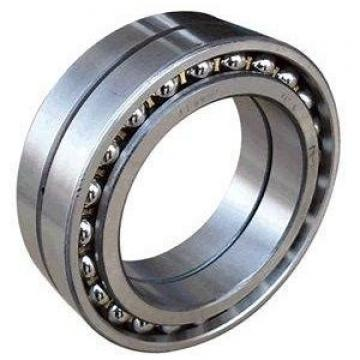 220 mm x 400 mm x 108 mm  ISB 22244 K spherical roller bearings