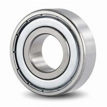 AST 22244MBK spherical roller bearings