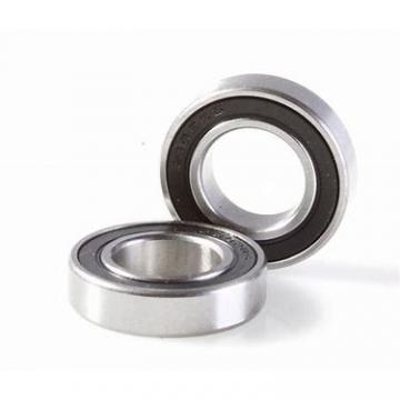 220 mm x 400 mm x 108 mm  Loyal NUP2244 E cylindrical roller bearings