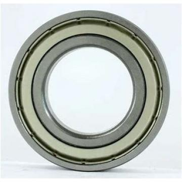 25 mm x 52 mm x 15 mm  SNFA E 225 /S/NS /S 7CE1 angular contact ball bearings
