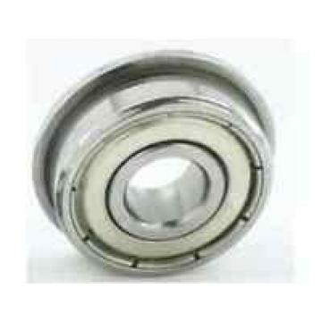 25 mm x 52 mm x 15 mm  Fersa 6205-2RS deep groove ball bearings
