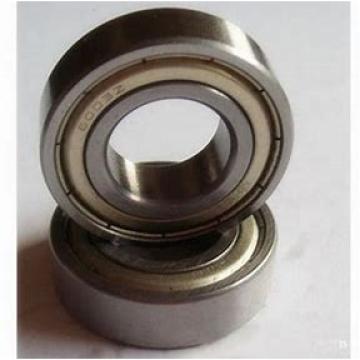 25 mm x 52 mm x 15 mm  Loyal K6205-2RS deep groove ball bearings