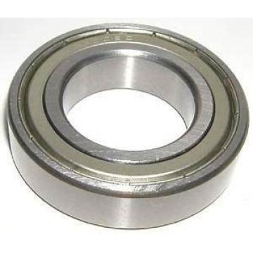 25 mm x 52 mm x 15 mm  ISO 1205 self aligning ball bearings