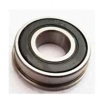 25 mm x 62 mm x 17 mm  KOYO 6305N deep groove ball bearings
