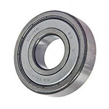 30 mm x 55 mm x 13 mm  NSK 6006L11-H-20 deep groove ball bearings