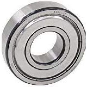 30 mm x 55 mm x 13 mm  KOYO 3NCHAR006C angular contact ball bearings