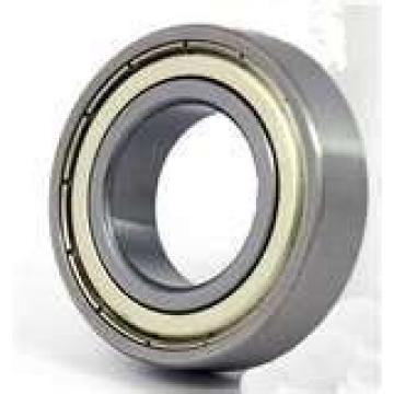 40 mm x 62 mm x 12 mm  KOYO HAR908C angular contact ball bearings