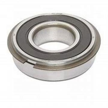 40 mm x 62 mm x 12 mm  Timken 9308K deep groove ball bearings