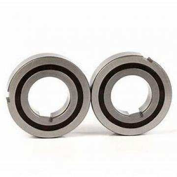 40 mm x 62 mm x 12 mm  SKF 71908 ACD/P4A angular contact ball bearings