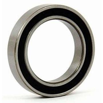 20 mm x 47 mm x 14 mm  SKF W 6204-2RS1/VP311 deep groove ball bearings