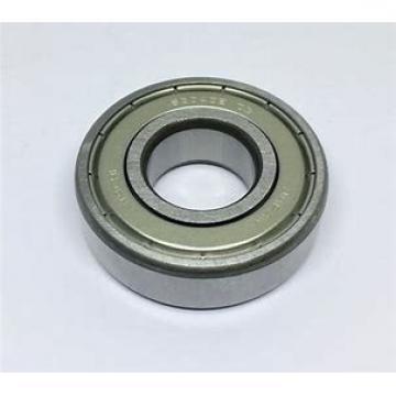 50 mm x 110 mm x 40 mm  NACHI 22310EX cylindrical roller bearings