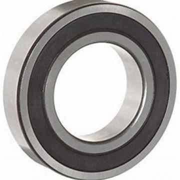 50 mm x 110 mm x 40 mm  FAG 2310-2RS-TVH self aligning ball bearings