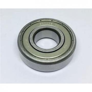 50 mm x 110 mm x 40 mm  ISO 4310 deep groove ball bearings