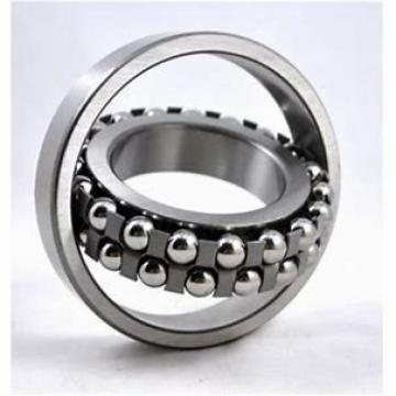 57,15 mm x 104,775 mm x 29,317 mm  NTN 4T-462A/453X tapered roller bearings