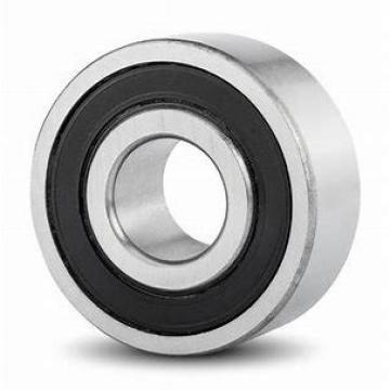 57,15 mm x 104,775 mm x 30,958 mm  NTN 4T-45289/45220 tapered roller bearings