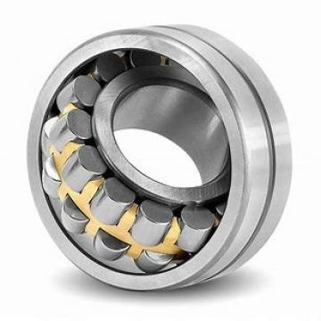 57,15 mm x 104,775 mm x 30,958 mm  Loyal 45291/45221 tapered roller bearings