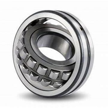 57,15 mm x 104,775 mm x 30,958 mm  ISO 45291/45221 tapered roller bearings