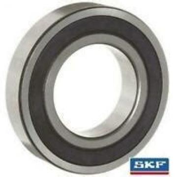 60 mm x 85 mm x 25 mm  NACHI RB4912 cylindrical roller bearings