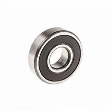 60 mm x 85 mm x 25 mm  NBS SL014912 cylindrical roller bearings