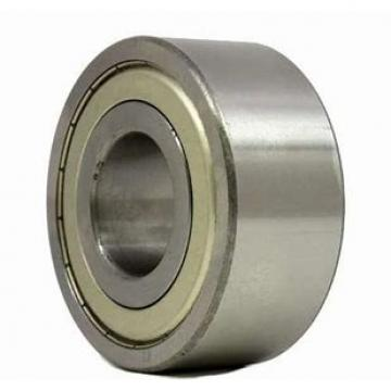 60 mm x 85 mm x 25 mm  Loyal NNCL4912 V cylindrical roller bearings