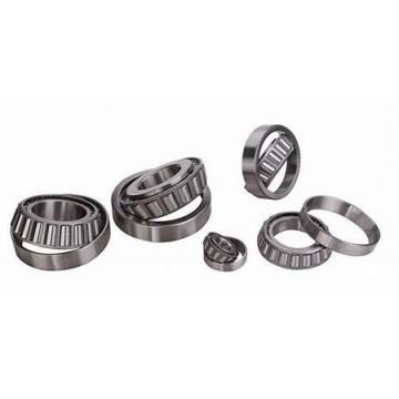 60 mm x 85 mm x 25 mm  KOYO NA4912 needle roller bearings