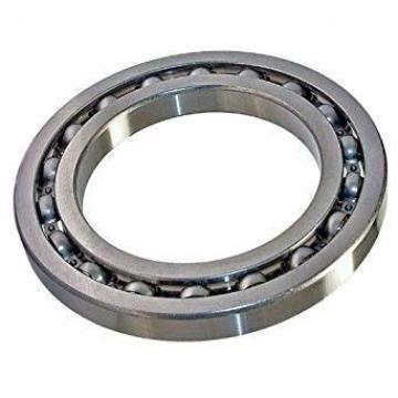 50 mm x 72 mm x 12 mm  SKF 71910 ACE/HCP4A angular contact ball bearings