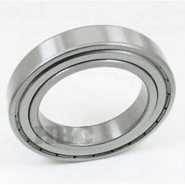 50 mm x 72 mm x 12 mm  SKF 71910 CE/HCP4A angular contact ball bearings
