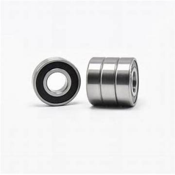 50 mm x 72 mm x 12 mm  SKF 71910 ACE/HCP4AH1 angular contact ball bearings
