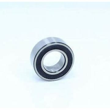 50 mm x 72 mm x 12 mm  SKF 71910 CD/P4A angular contact ball bearings